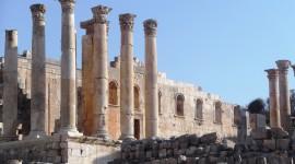 Temple Of Artemis Best Wallpaper