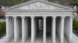 Temple Of Artemis Wallpaper Gallery