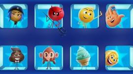 The Emoji Best Wallpaper