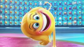 The Emoji Image Download