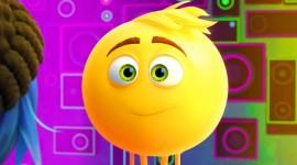 The Emoji Wallpaper For PC