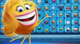 The Emoji Wallpaper HQ