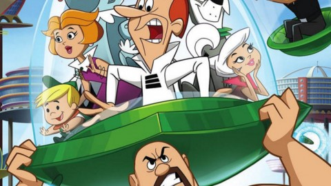 The Jetsons & Wrestling wallpapers high quality