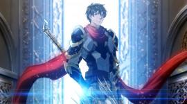 The King's Avatar Best Wallpaper