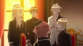 The Royal Tutor Picture Download