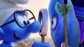 The Smurfs The Lost Village For Android