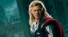 Thor Ragnarok Wallpaper 1080p