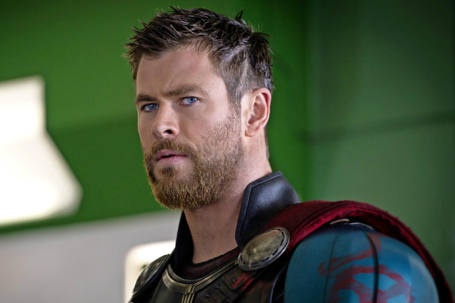 thor download