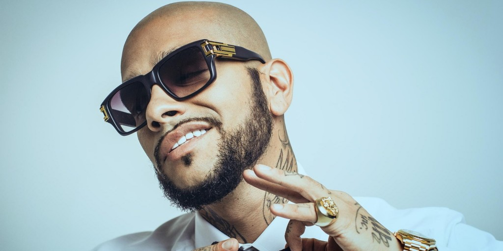 Timati wallpapers HD