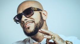 Timati High Quality Wallpaper