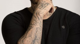 Timati Wallpaper Download Free