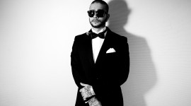 Timati Wallpaper For Desktop