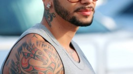 Timati Wallpaper For IPhone Free