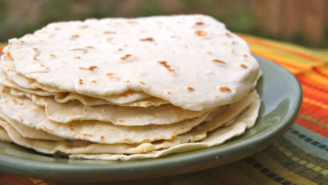 Tortillas wallpapers high quality