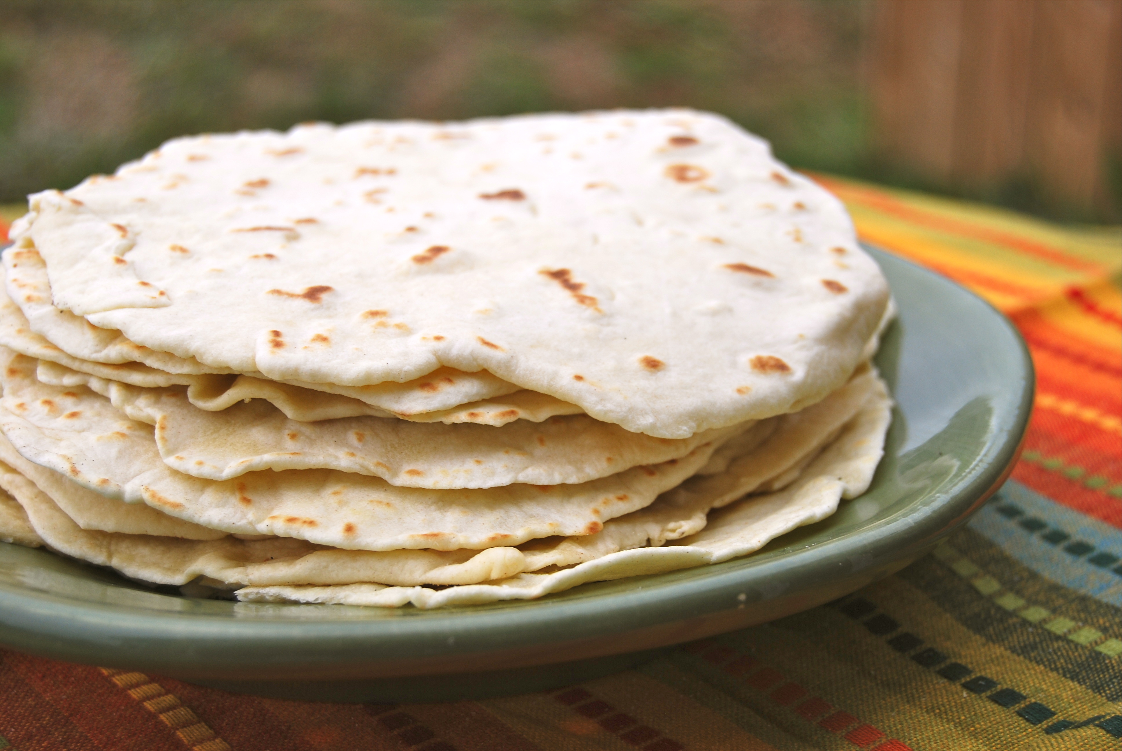 tortillas wallpapers high quality | download free