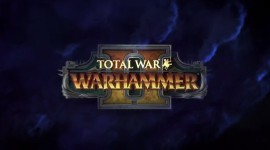Total War Warhammer 2 Image#2