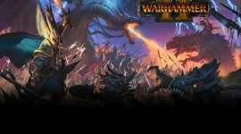 Total War Warhammer 2 Photo Download