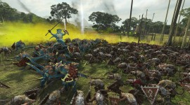 Total War Warhammer 2 Photo Free