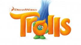 Trolls Image Download