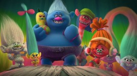 Trolls Picture Download