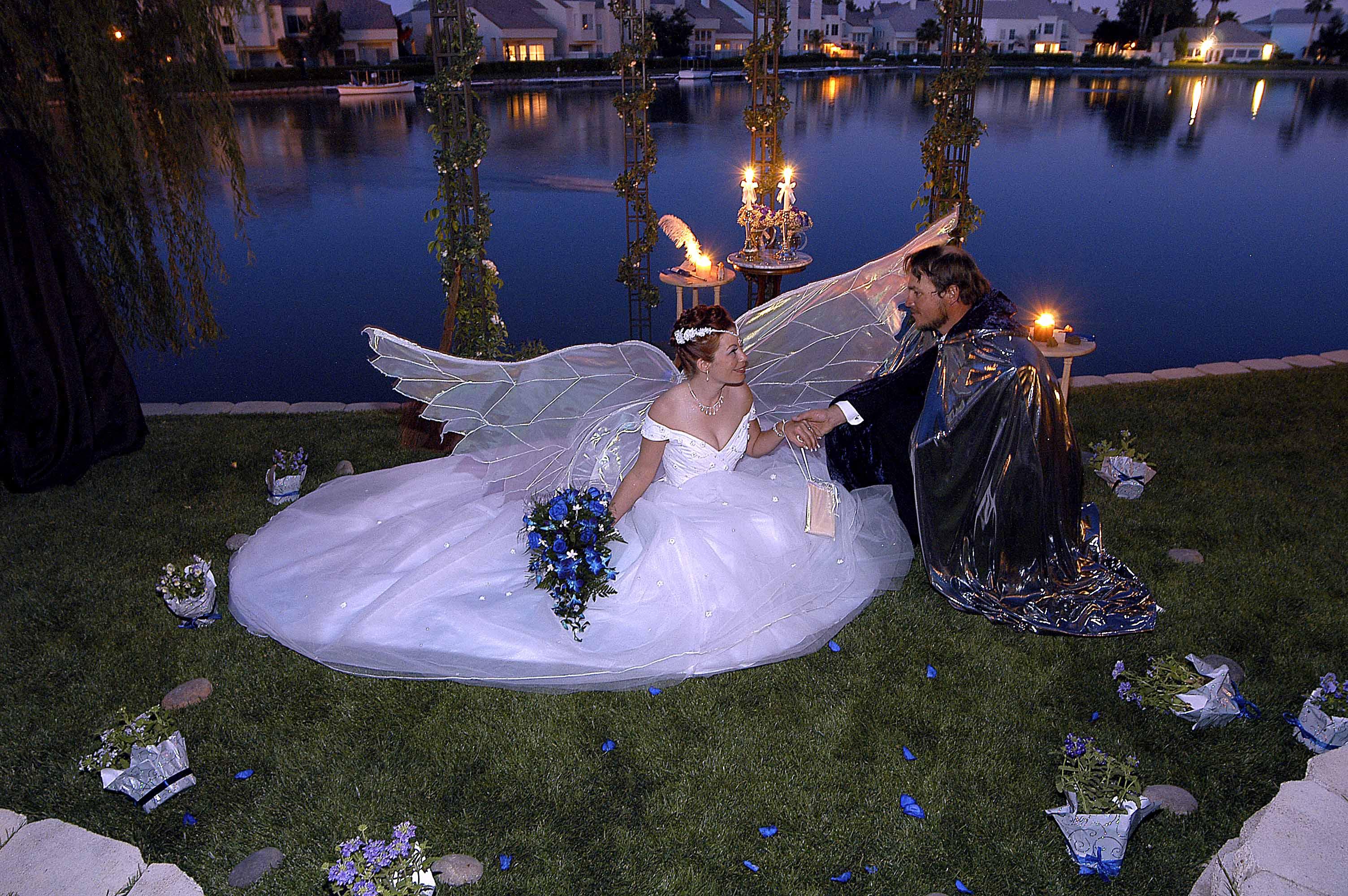 Wedding Ideas And Themes Wedding Ideas Perth T