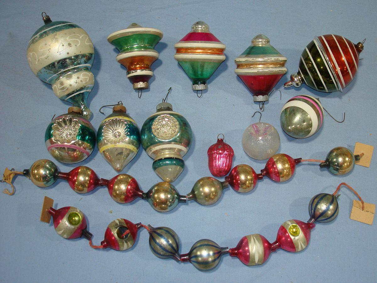 Vintage Christmas Decorations Wallpapers High Quality ...