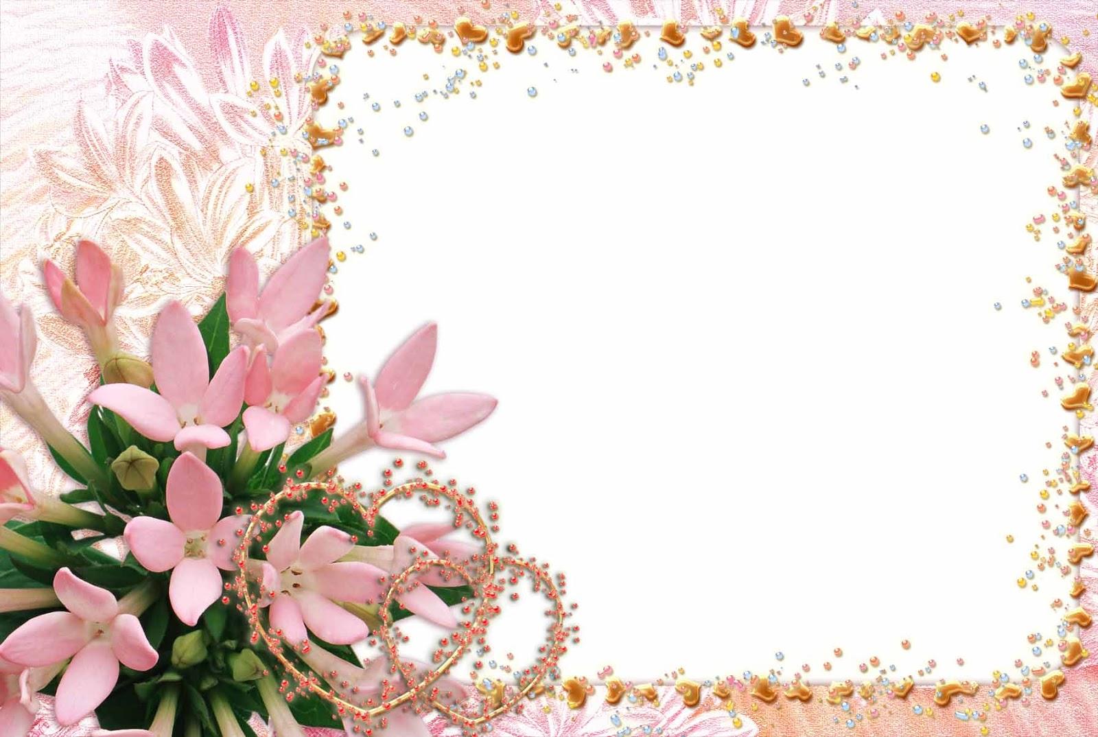 Шаблоны открыток ко дню свадьбы