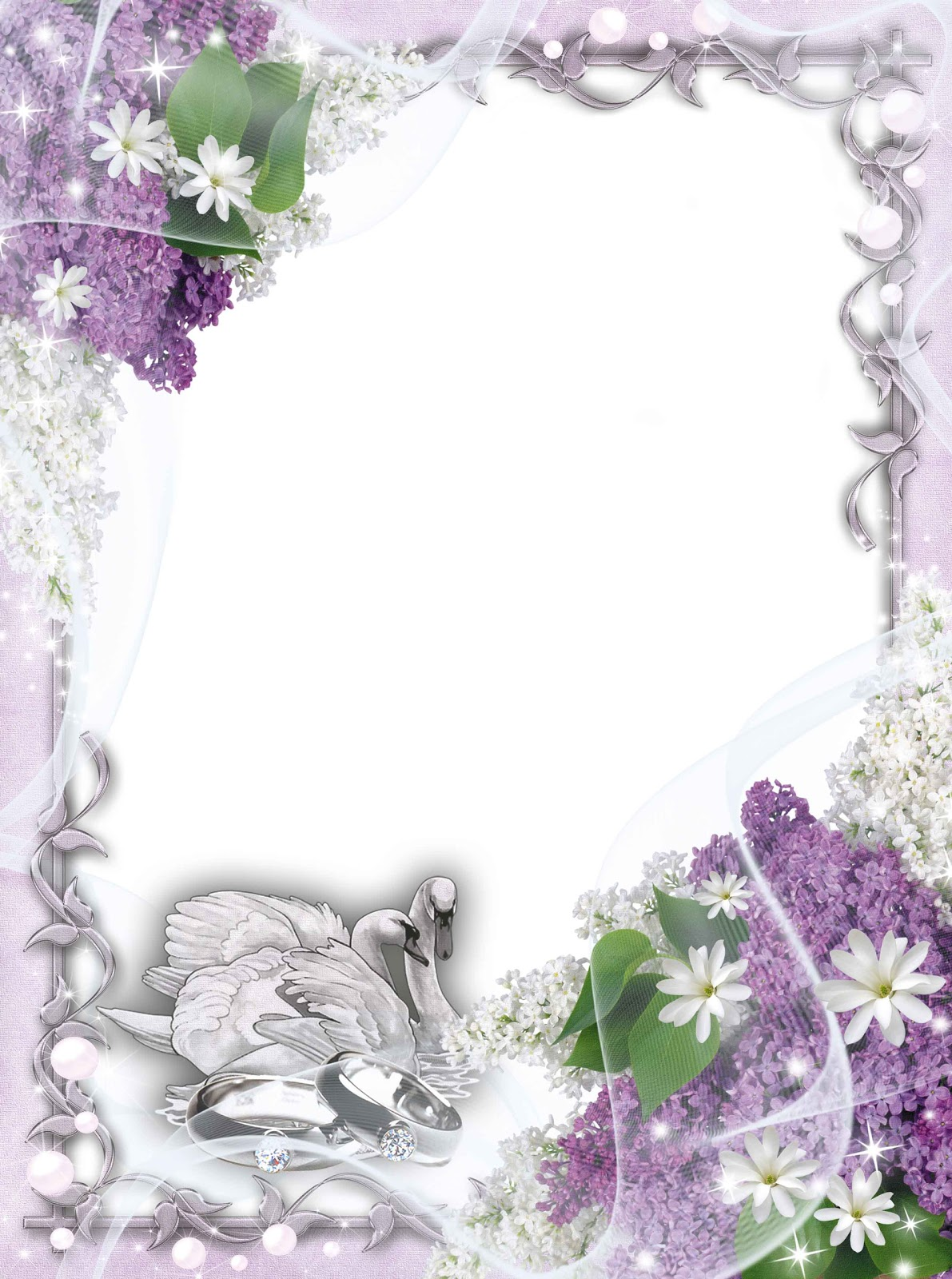 wedding frames wallpapers high quality