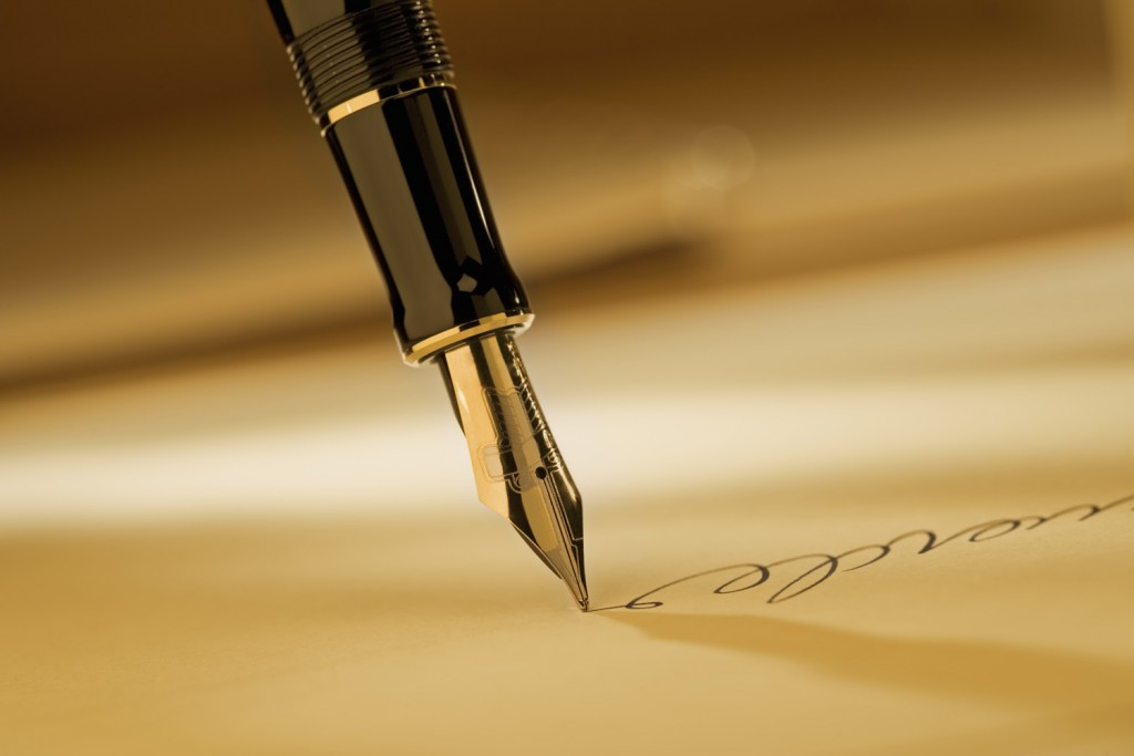 Writing Pen Wallpaper Writing Pen Wallpapers...