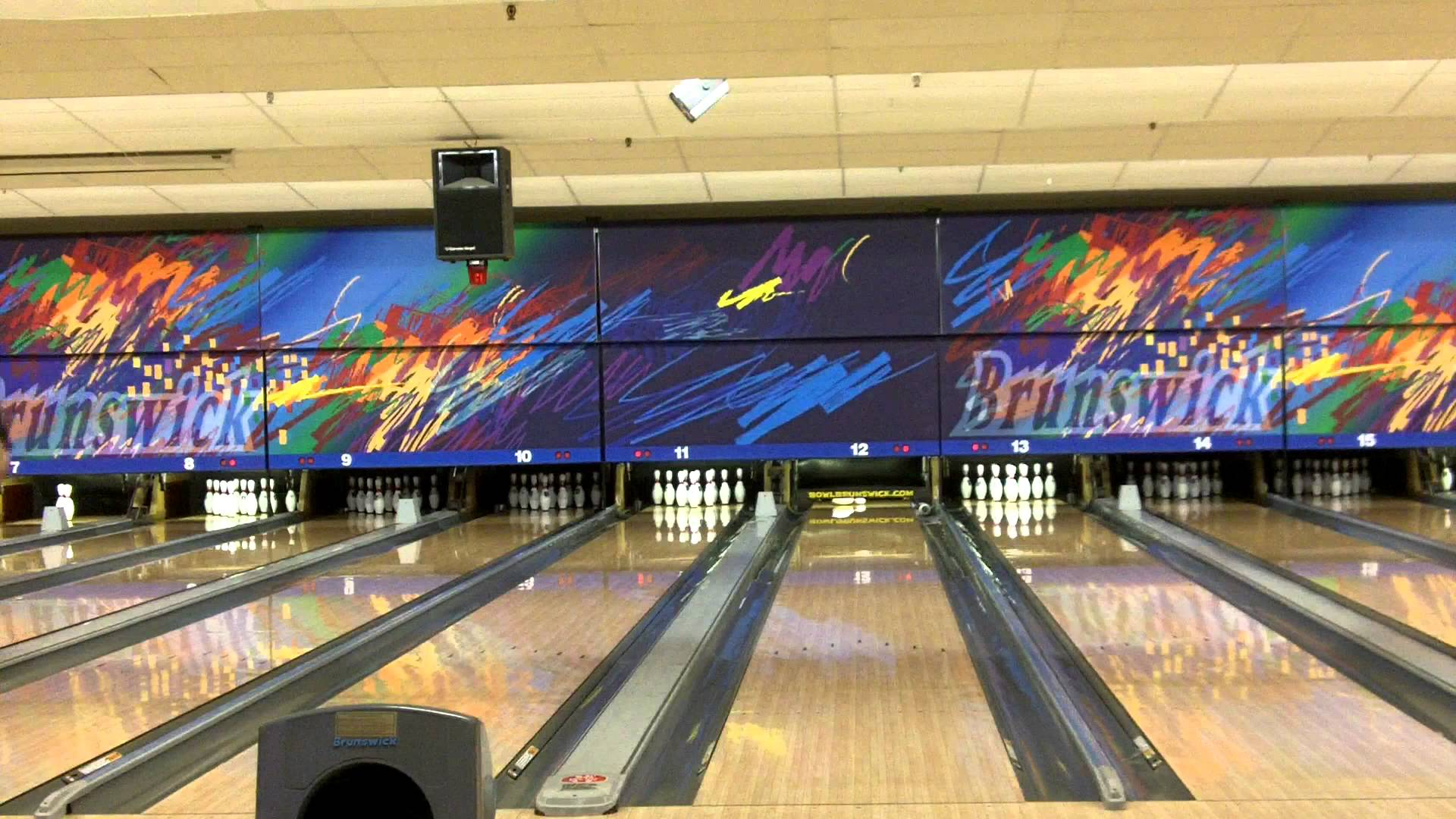 New Brunswick Bowling >> 4k Bowling Wallpapers High Quality Download Free
