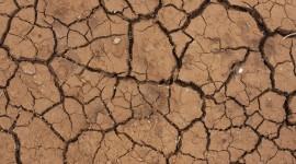 4K Dry Land Photo Download