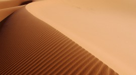 4K Dry Land Wallpaper For Mobile