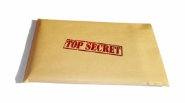 4K Envelope Photo Free