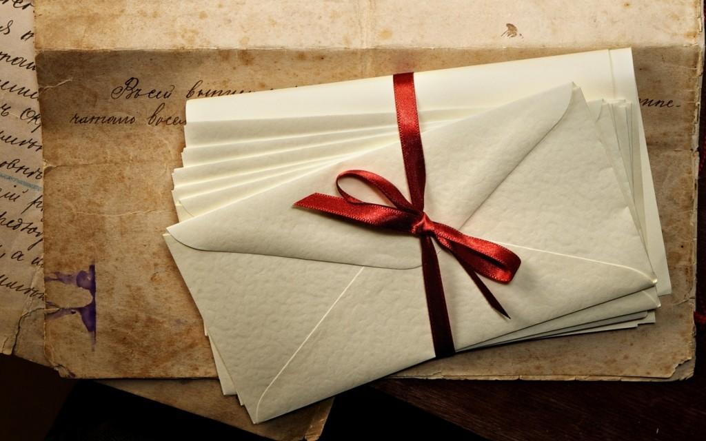 4K Envelope wallpapers HD