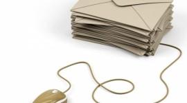 4K Envelope Wallpaper Gallery