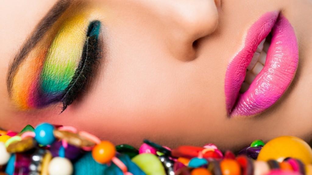 4K Lipstick wallpapers HD