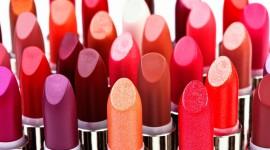 4K Lipstick Photo Download