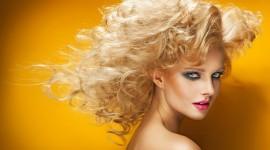 4K Lipstick Wallpaper Download