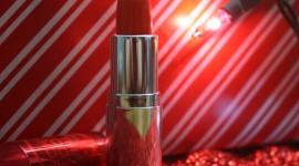 4K Lipstick Wallpaper For Mobile