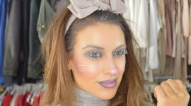 4K Lipstick Wallpaper Full HD