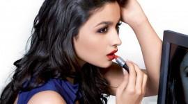 4K Lipstick Wallpaper HQ#1