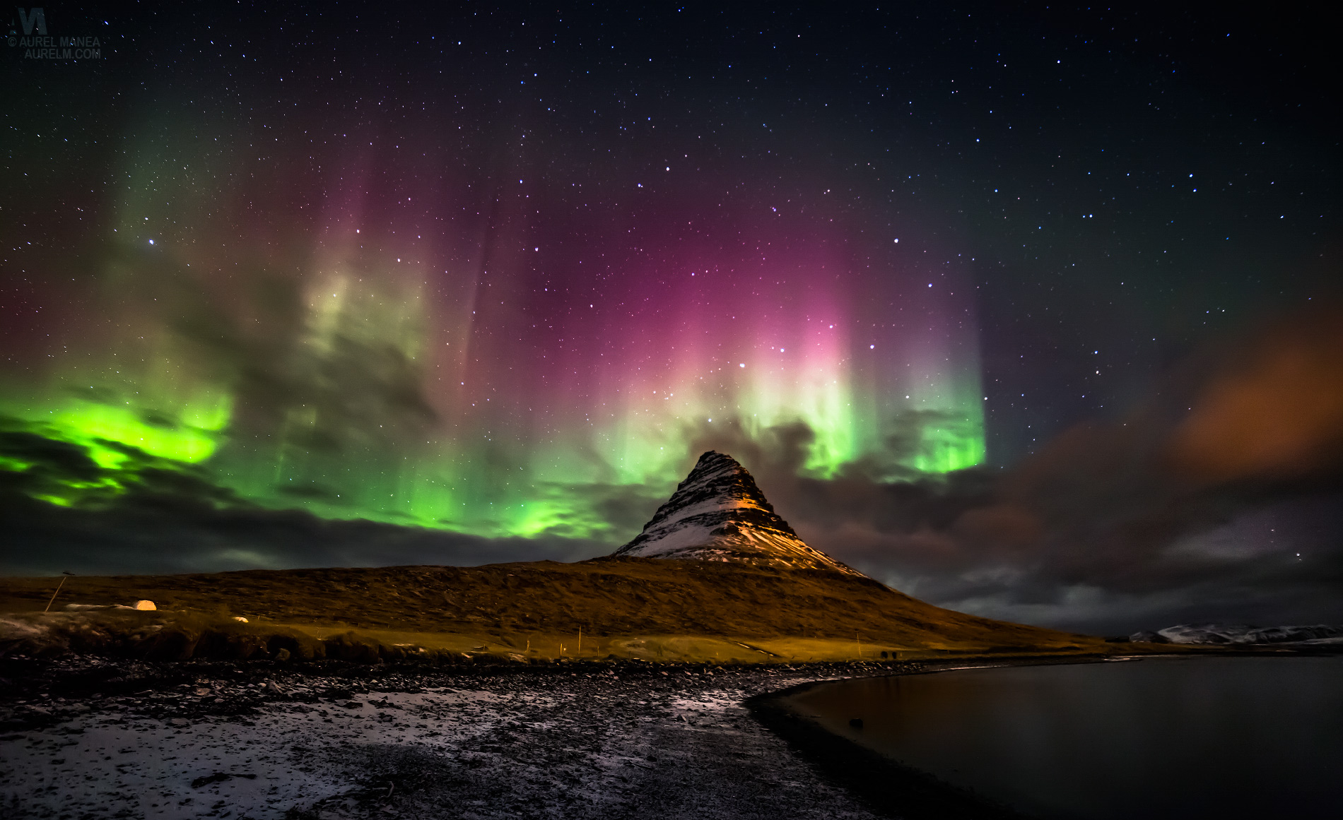 4k northern lights wallpapers high quality download free