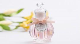 4K Perfume Wallpaper 1080p