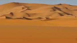 4K Sand Photo#2