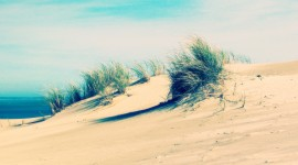 4K Sand Wallpaper Download