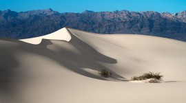 4K Sand Wallpaper Free