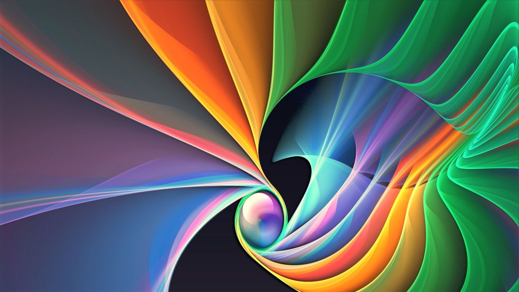 Abstraction wallpapers HD