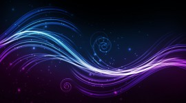 Abstraction Wallpaper For PC