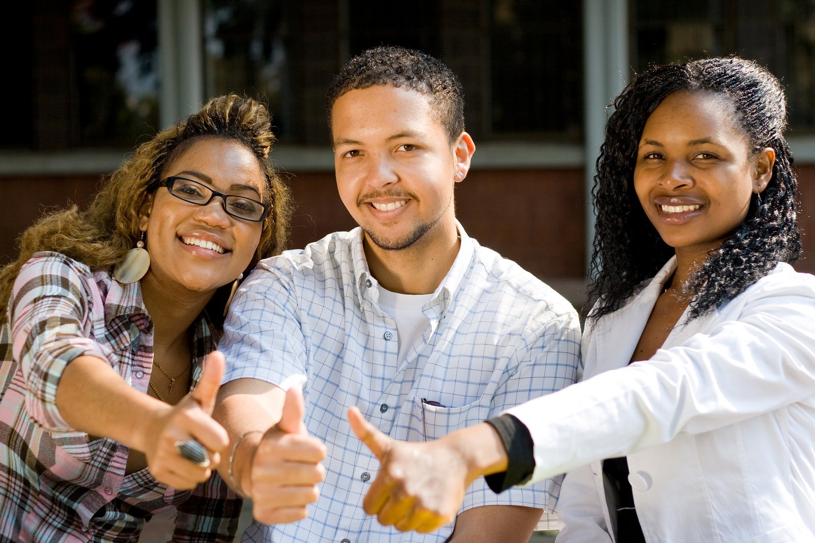 african american minority group essay Among many of the ethnic groups that experienced a combination of segregation, racism, and prejudice african americans is one of the few that is still faced with one or more forms of discrimination today.