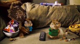 Alvin And The Chipmunks Image Download